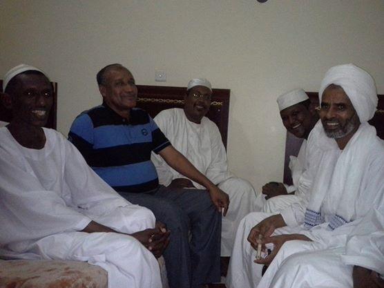 زيارة الناظر المنتصر لمدينة الحبيب المصطفى صلى الله عليه وسلم 00nazi10