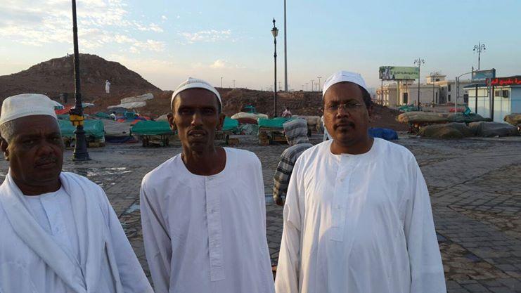 زيارة الناظر المنتصر لمدينة الحبيب المصطفى صلى الله عليه وسلم 00nazi19