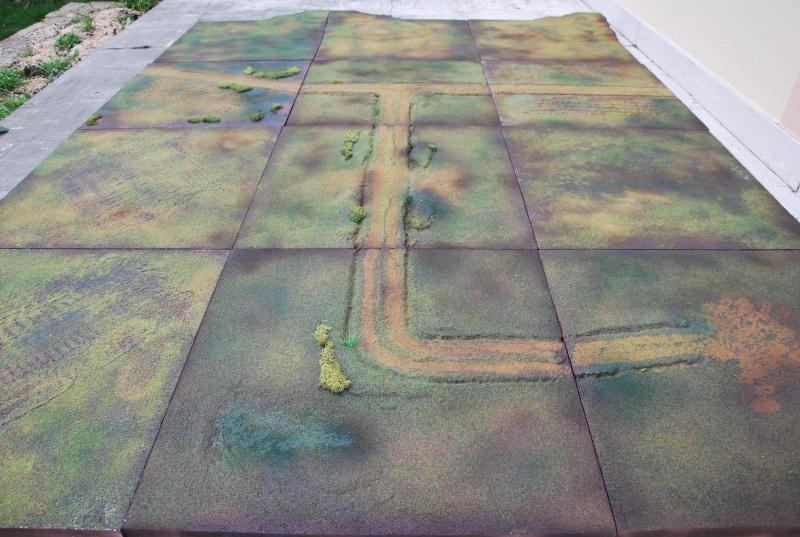 Le terrain normandie de Terrax Dsc_t012