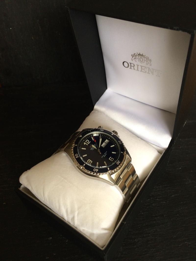 Orient Blue Mako FEM65002DW Img_1629