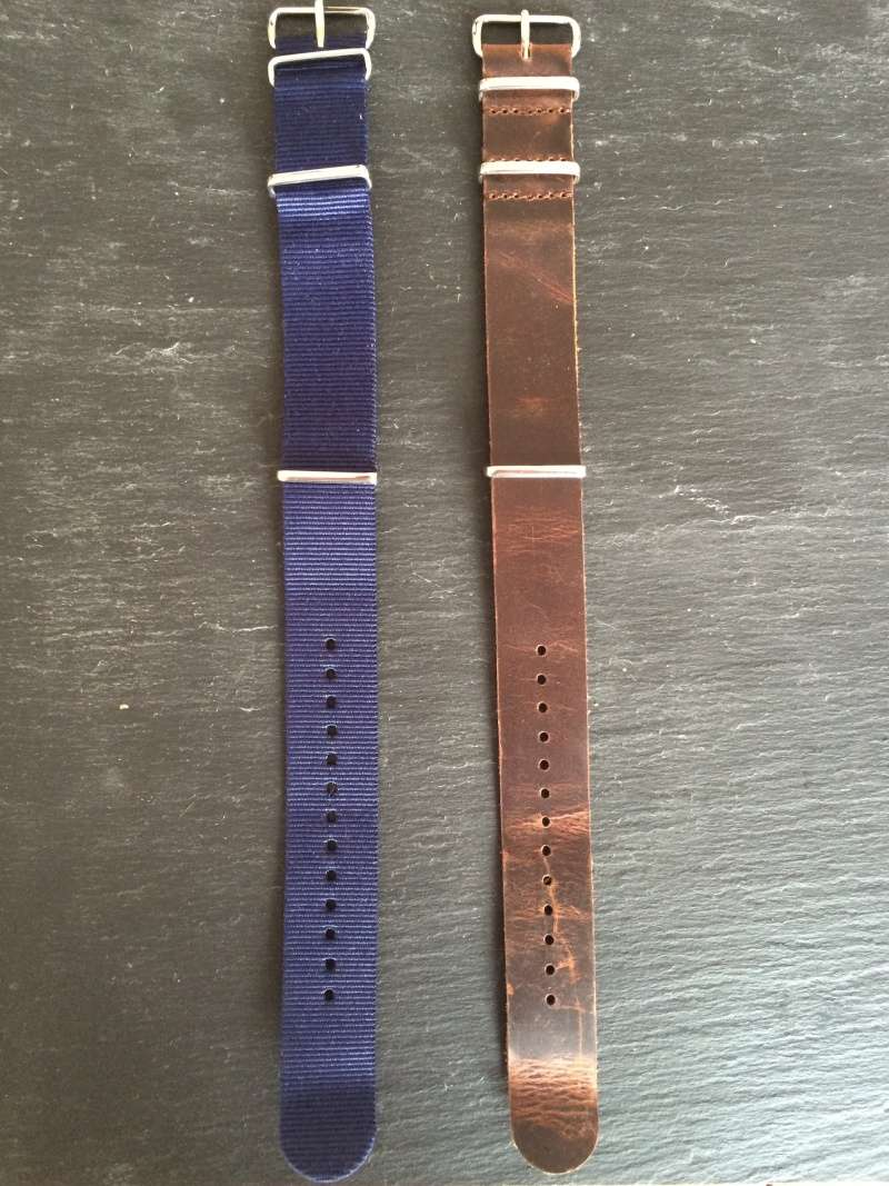 Orient Blue Mako FEM65002DW Img_1630