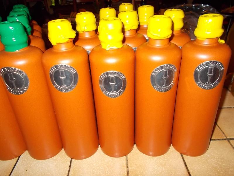 vente d'hydromel  Dscn0110
