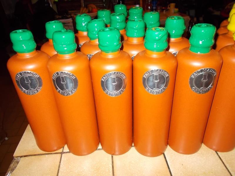 vente d'hydromel  Dscn0111