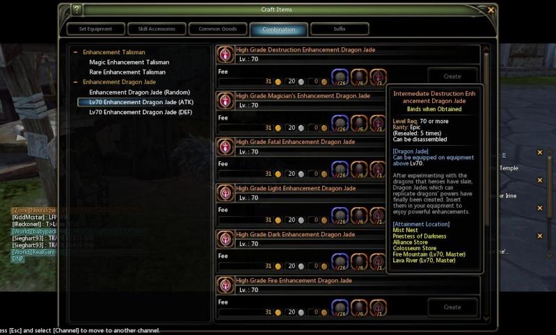 Nouveau systeme de craft pour les jade/talisman a venir Dn_20110