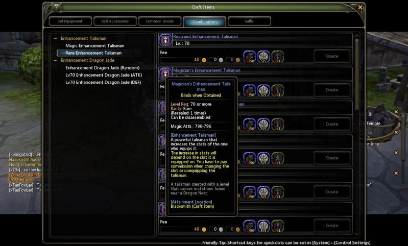 Nouveau systeme de craft pour les jade/talisman a venir Dn_20112