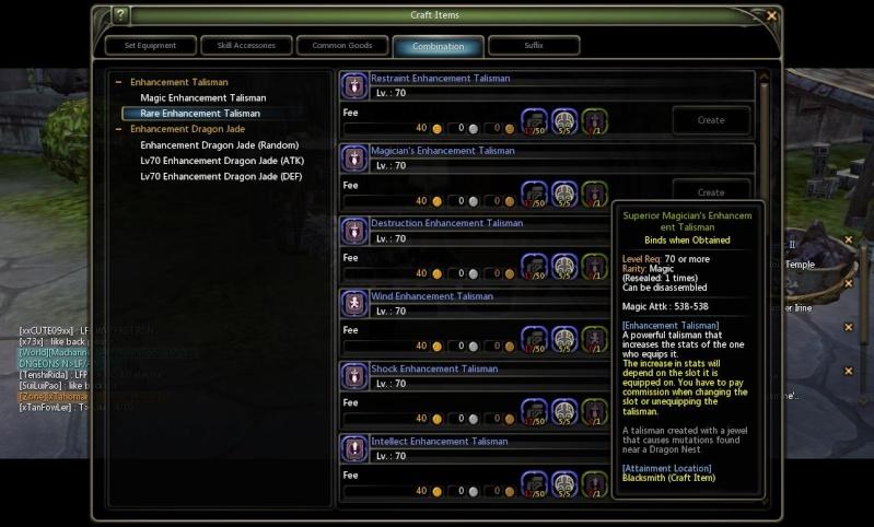 Nouveau systeme de craft pour les jade/talisman a venir Dn_20113