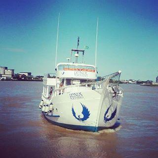 Pescaria nos 90metros 20150310