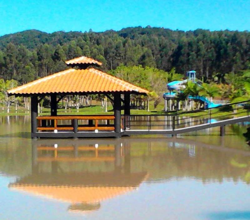 Pesca e Parque Tironi - Piçarras 38247010