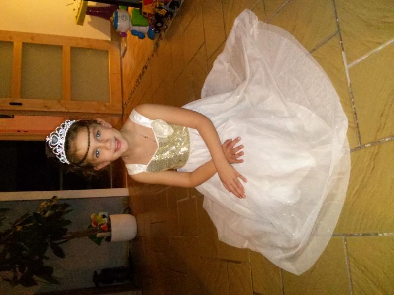 anniversaire de ma fille Clélia Cam01512