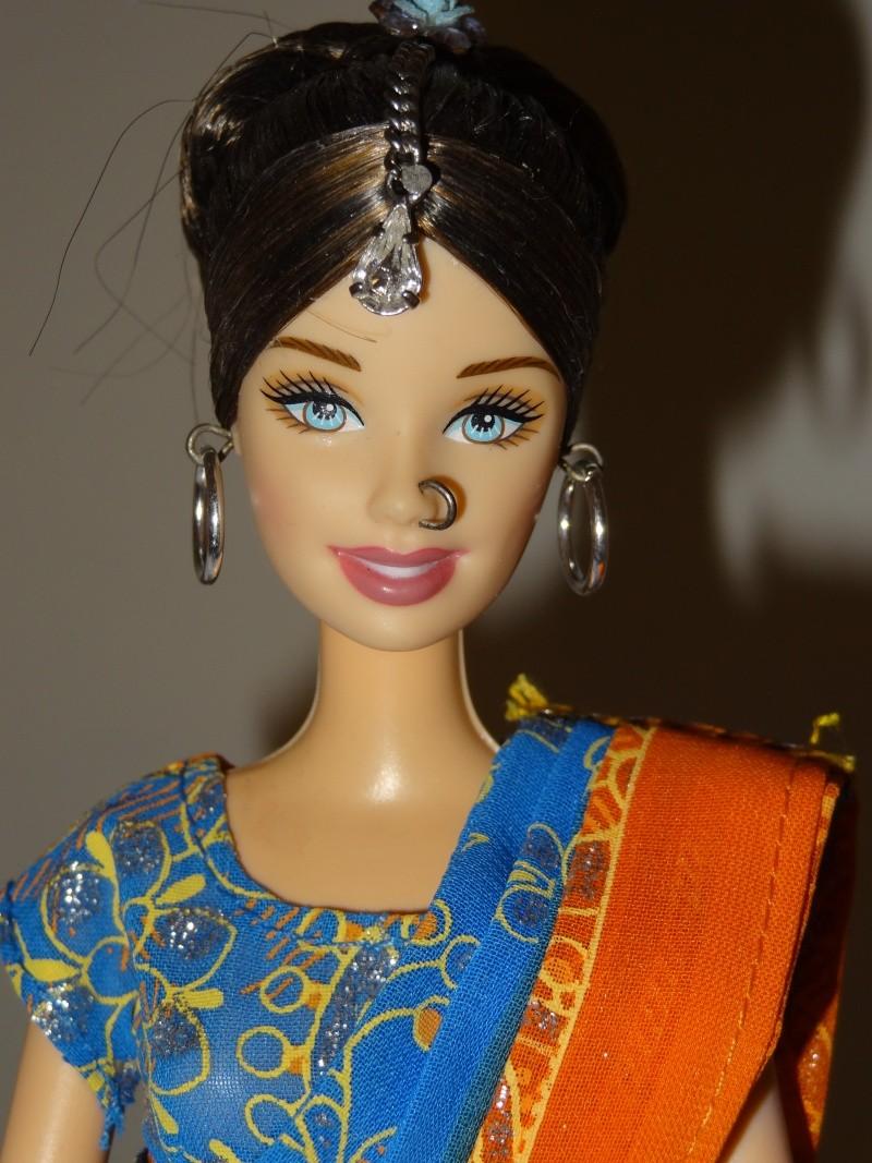 barbie avec sari??? - Page 2 Dsc01014