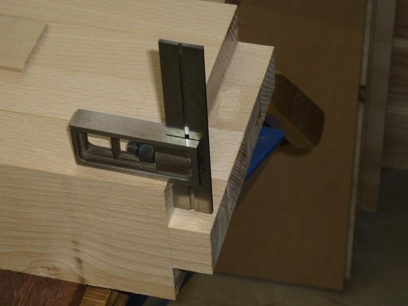 Construction d'un nouvel établi P1040713