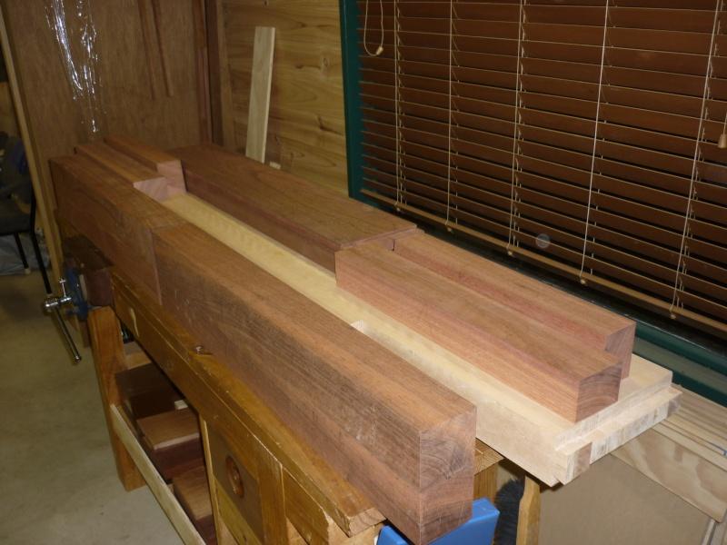 Construction d'un nouvel établi - Page 2 P1040930
