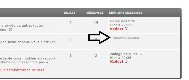 [CSS] - Afficher un message dans la parti dernier message si il n'y a aucun message Aucun_10
