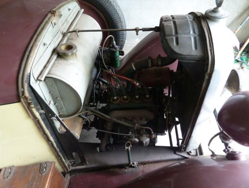 Quadrilette Peugeot 190S  Captur13