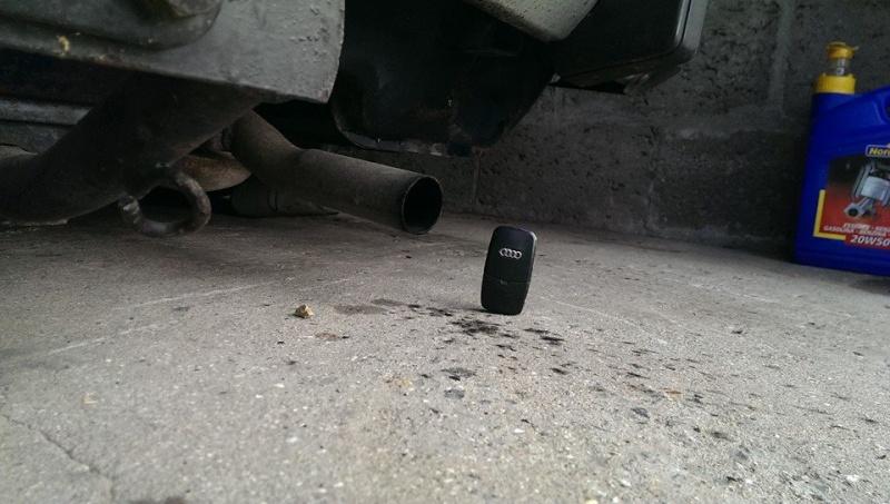 Adri59320: Lada 2106 bagged 10646710