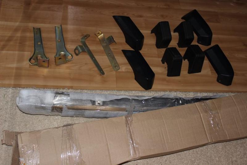 Adri59320: Lada 2106 bagged 10934210