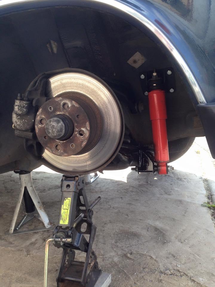 Adri59320: Lada 2106 bagged 11040810
