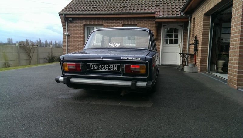 Adri59320: Lada 2106 bagged 14377_10