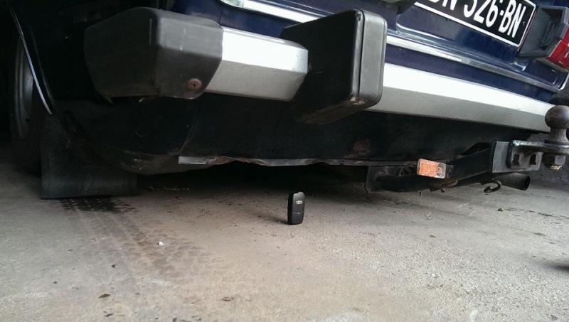 Adri59320: Lada 2106 bagged 14762510