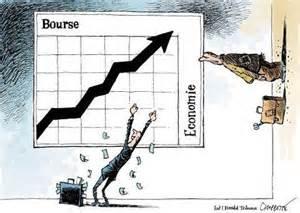 Mille milliards d'euros par an d'évasion fiscale - Page 2 Bourse10