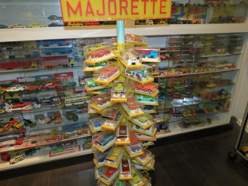 achat presentoir majorette  sur Lyon Img_8510
