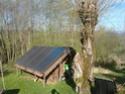 Mes panneaux solaires...retour sur 10 ans d'expérience Pannea10