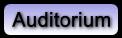codage pour les sous forums Audito10