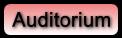 codage pour les sous forums Audito11