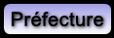 codage pour les sous forums Prefec10