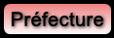 codage pour les sous forums Pryfec10