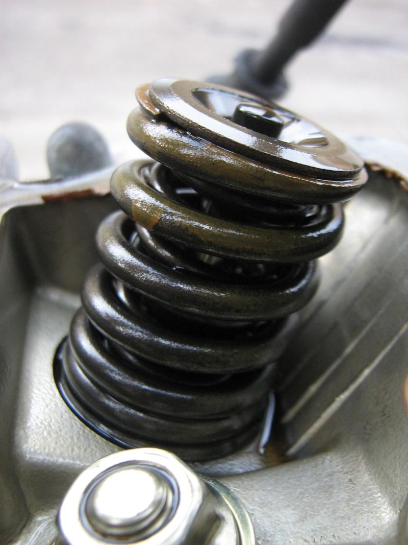 Restauration moteur Suzuki 125 GN Gn_adm10