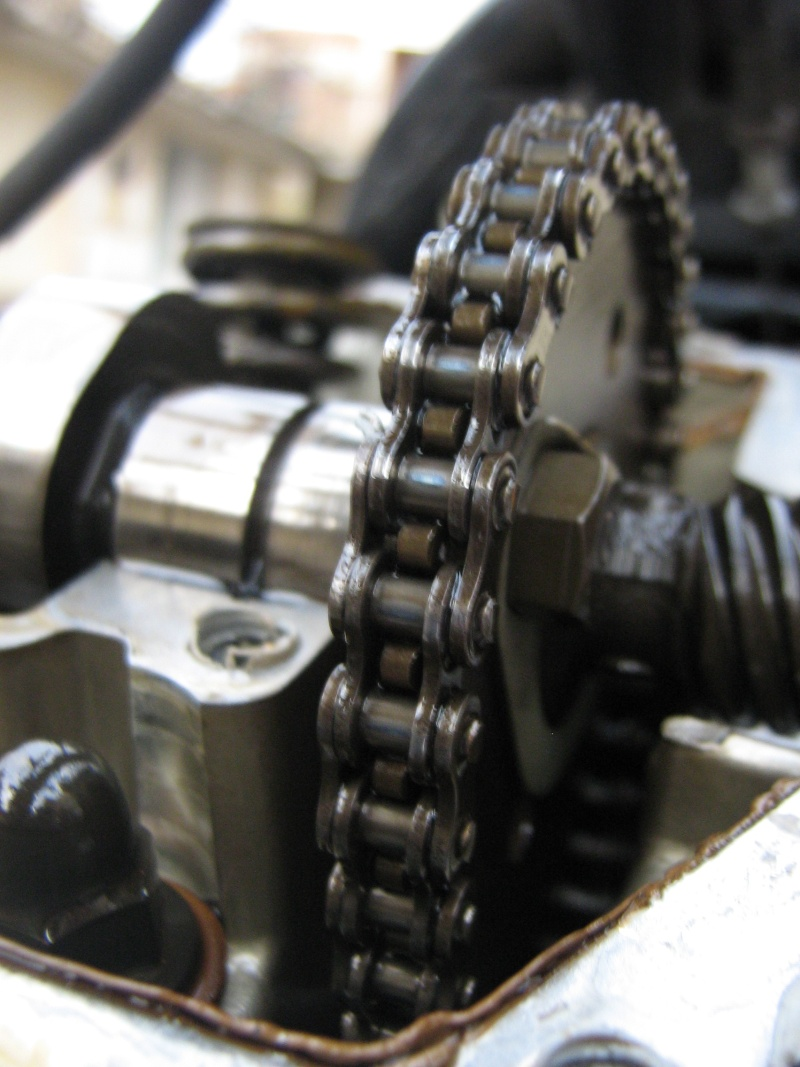 Restauration moteur Suzuki 125 GN Gn_cha10