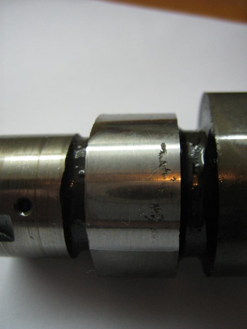 Restauration moteur Suzuki 125 GN Img_1311