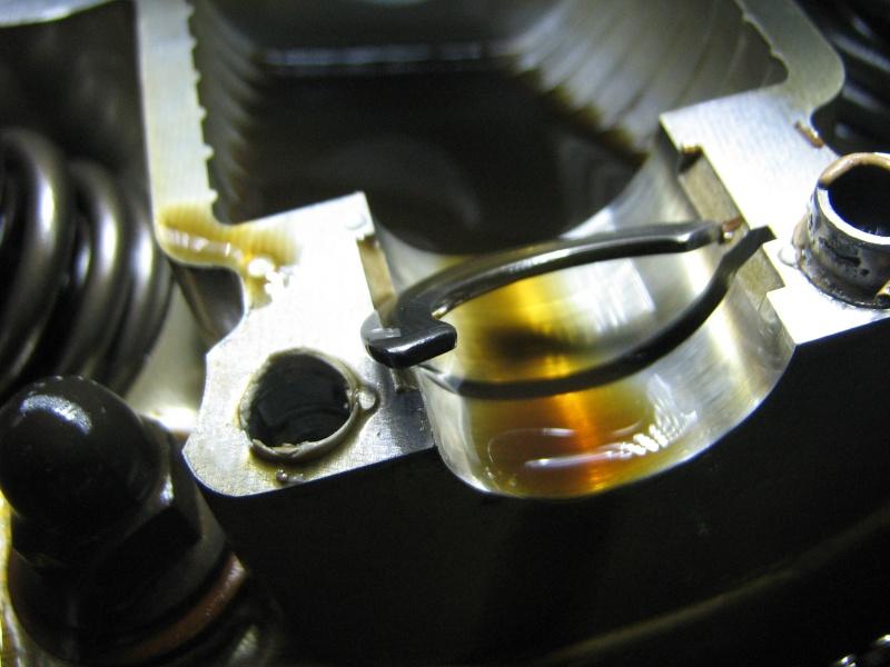 Restauration moteur Suzuki 125 GN Img_1312