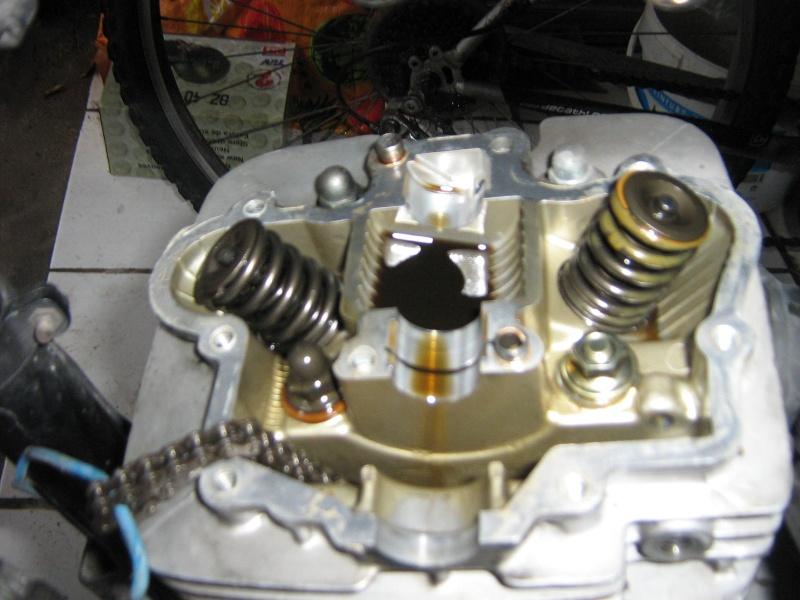 Restauration moteur Suzuki 125 GN Img_1313