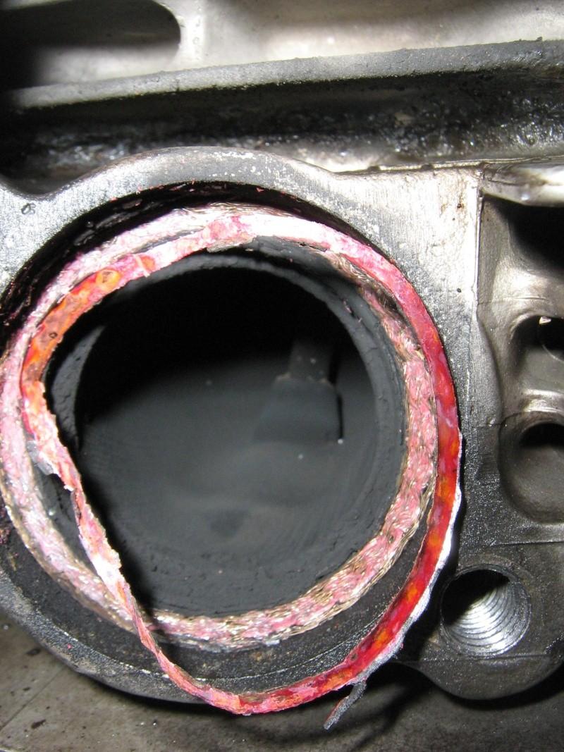 Restauration moteur Suzuki 125 GN Img_1314