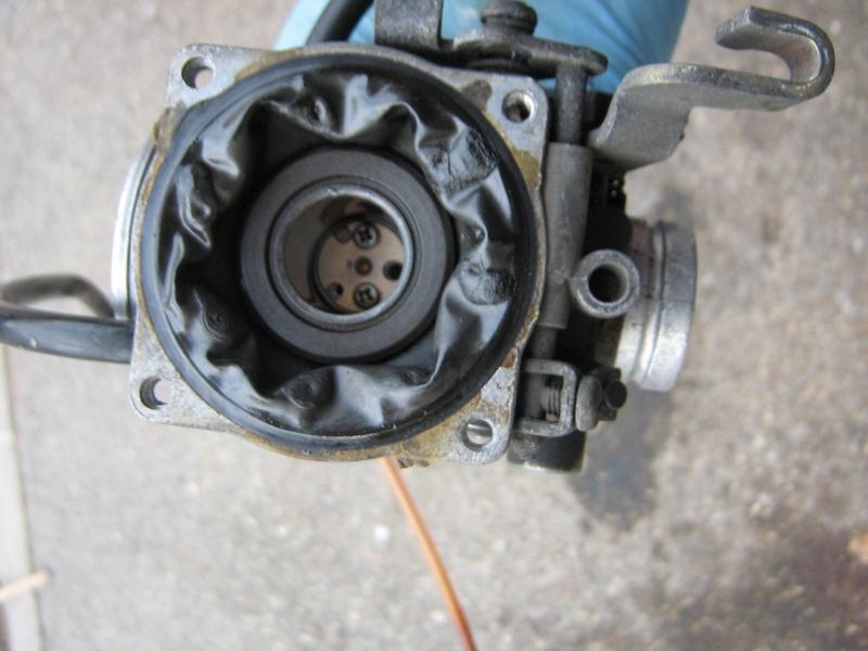 Restauration moteur Suzuki 125 GN Img_1510