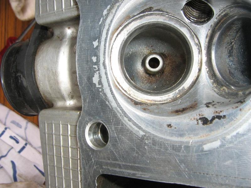 Restauration moteur Suzuki 125 GN Img_1520