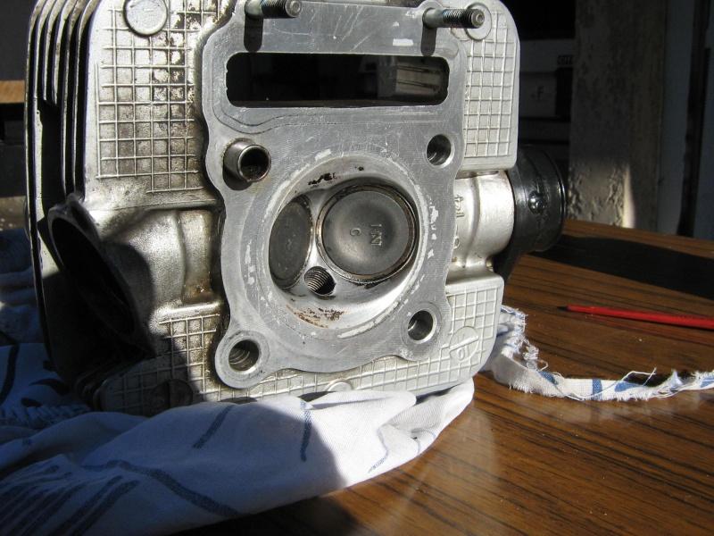 Restauration moteur Suzuki 125 GN Img_1521