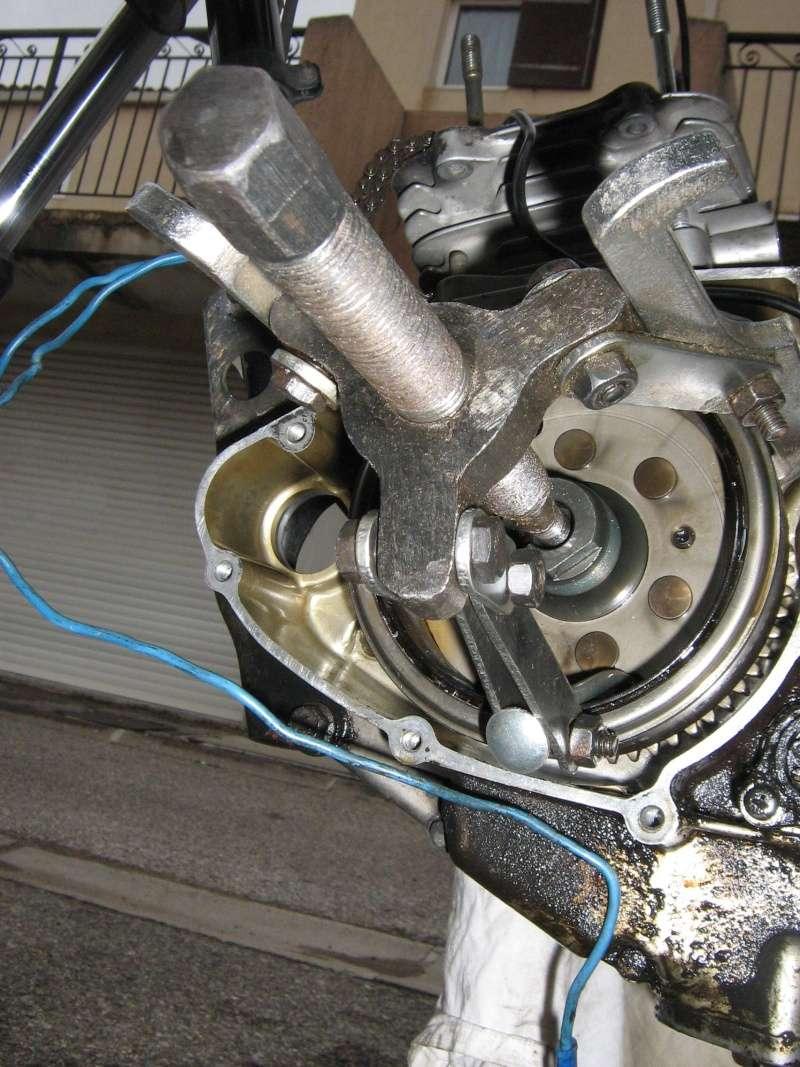 Restauration moteur Suzuki 125 GN Img_1610