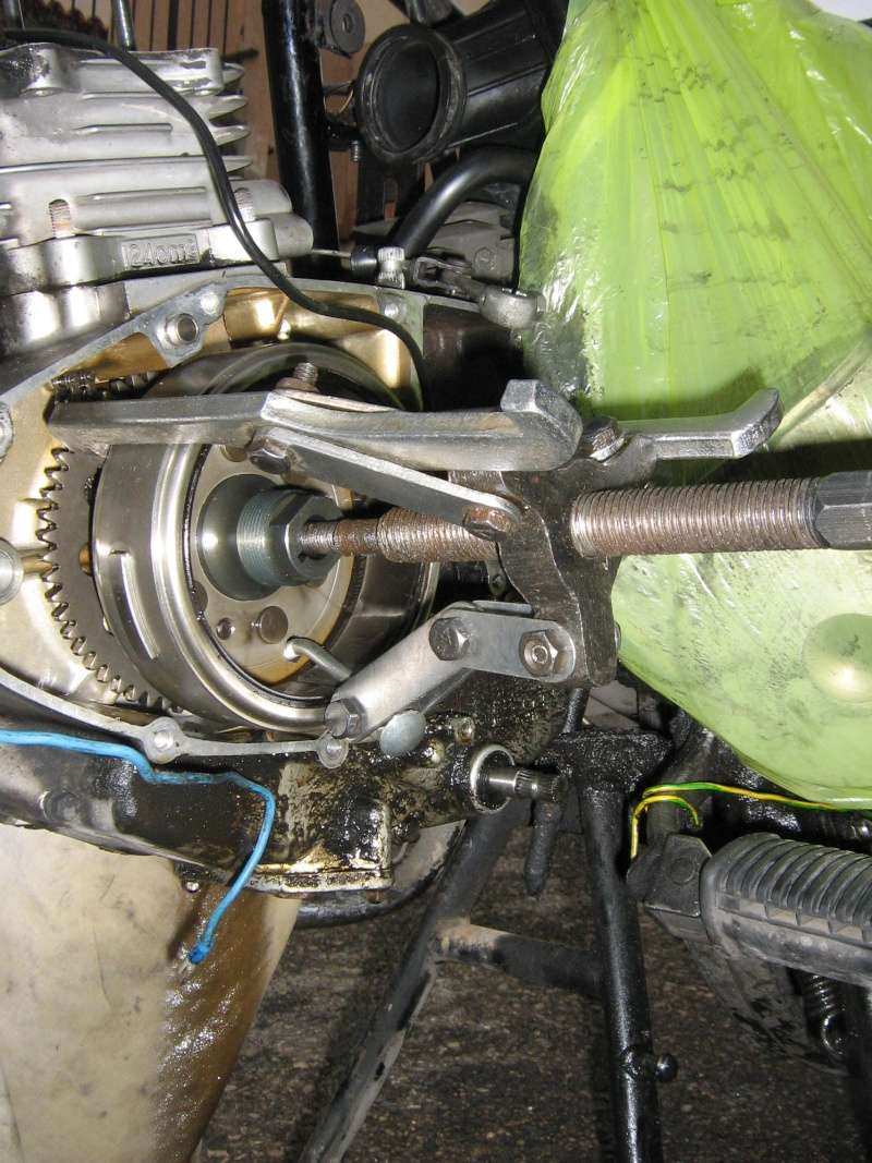 Restauration moteur Suzuki 125 GN Img_1611
