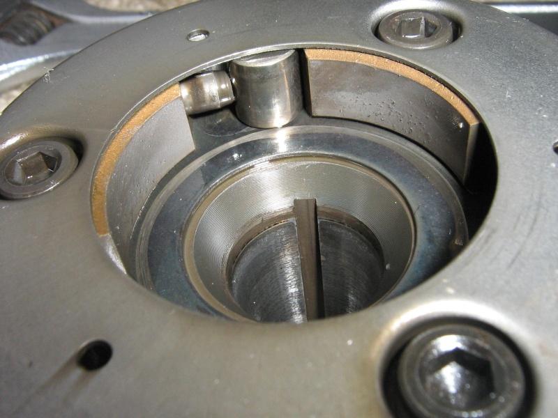Restauration moteur Suzuki 125 GN Img_1612