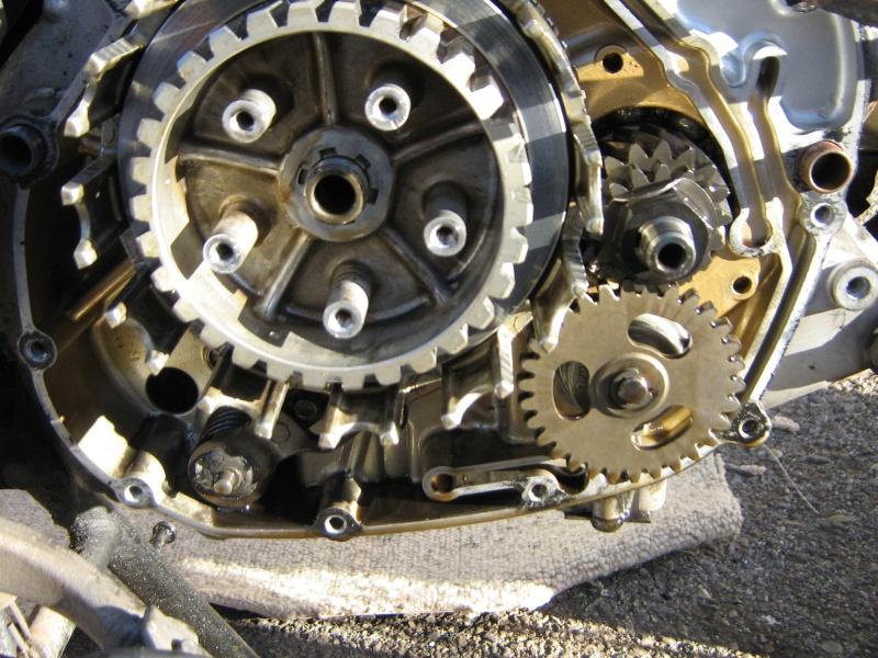 Restauration moteur Suzuki 125 GN Img_1614