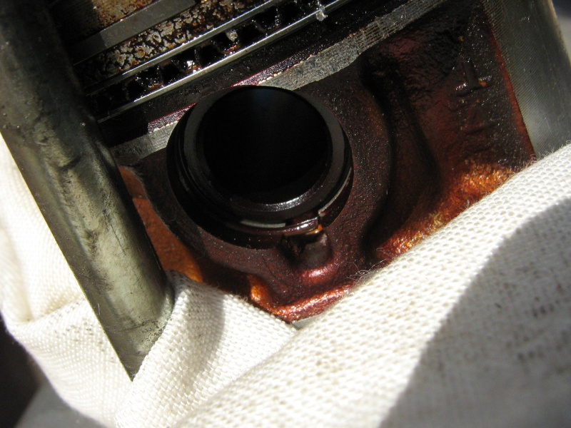 Restauration moteur Suzuki 125 GN Img_1615