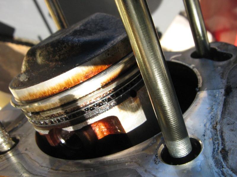 Restauration moteur Suzuki 125 GN Img_1616