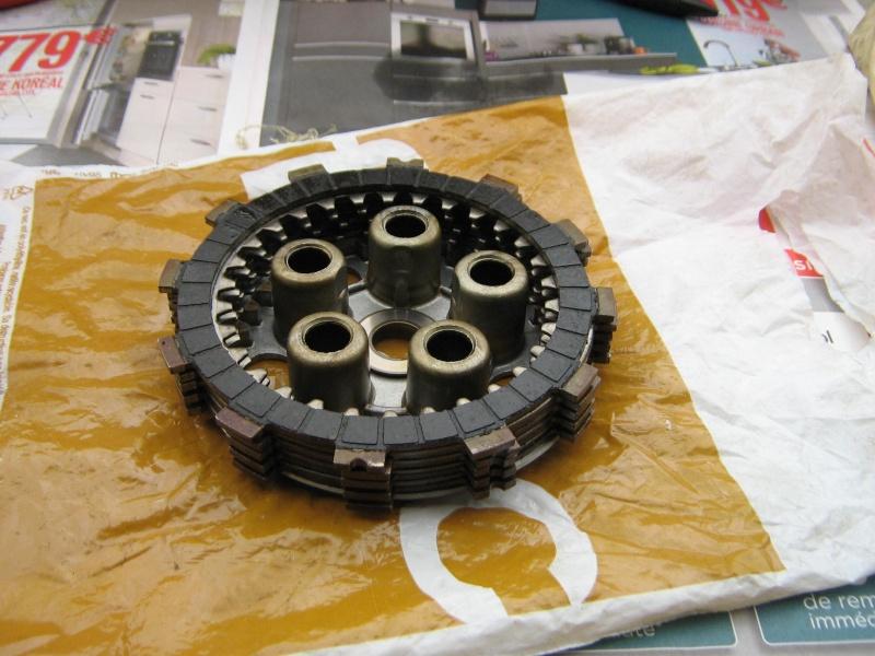 Restauration moteur Suzuki 125 GN Img_1617