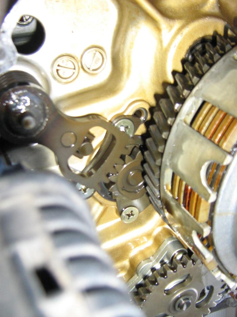 Restauration moteur Suzuki 125 GN Img_1618