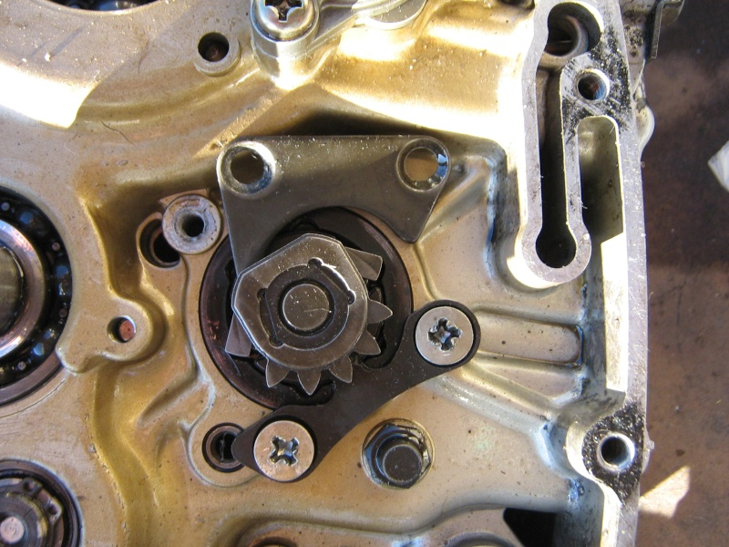 Restauration moteur Suzuki 125 GN Img_1619