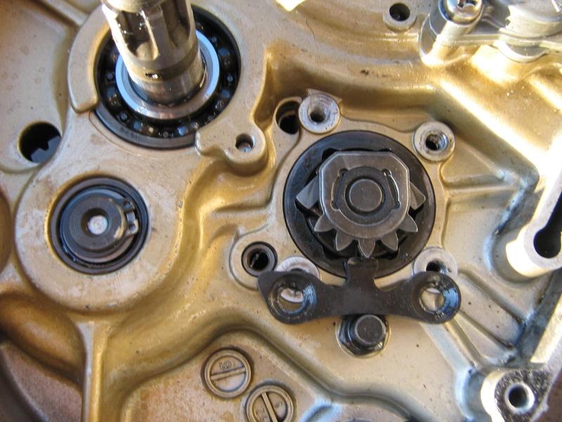 Restauration moteur Suzuki 125 GN Img_1620