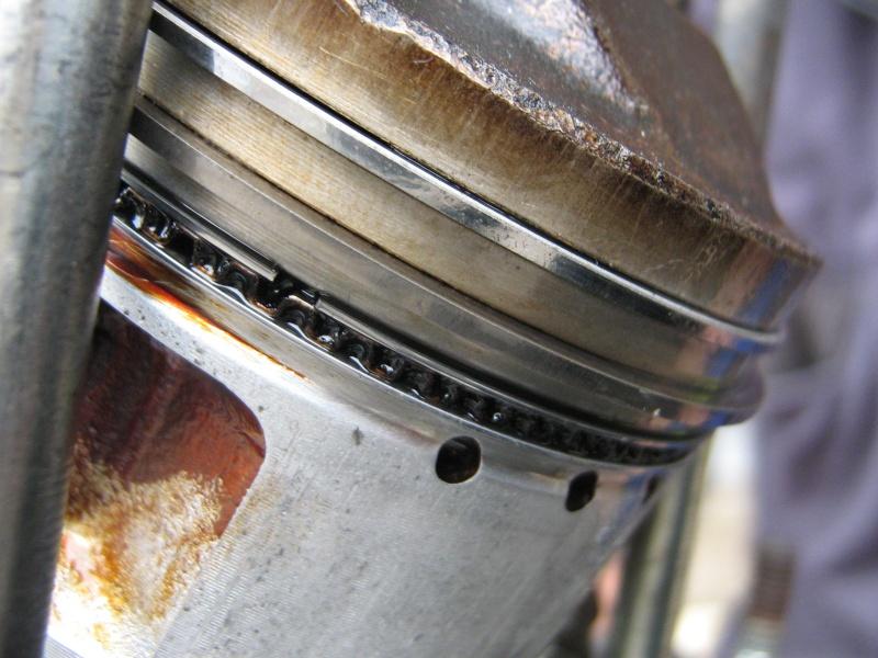 Restauration moteur Suzuki 125 GN Img_1810